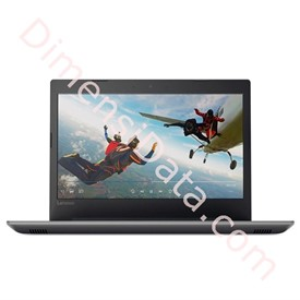 Jual Laptop Lenovo Ideapad IP320-14AST [80XU002RID]